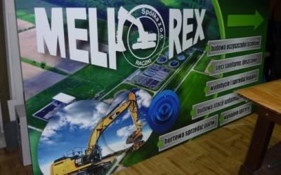 Meliorex